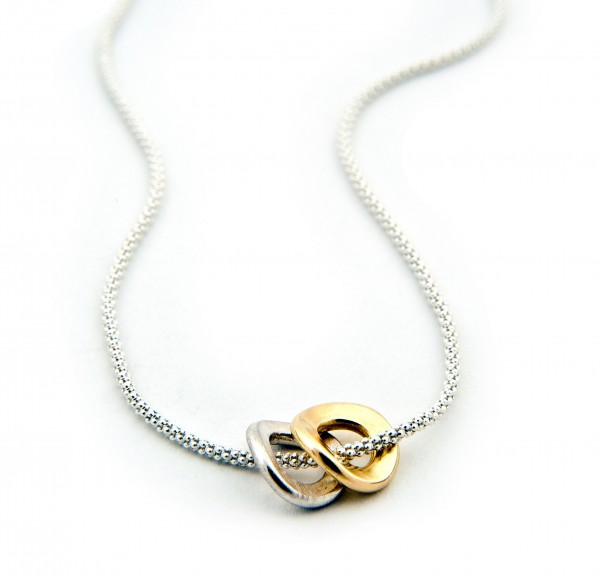 total_honesty_necklace_gold_silver_latham_neve_1